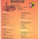 Kategorie -festivaly