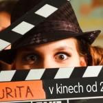 Kategorie -kino