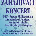 Kategorie -koncerty